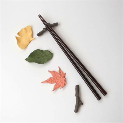 Chopsticks Rest 1300 best japanese chopstick chopstick rest hashioki