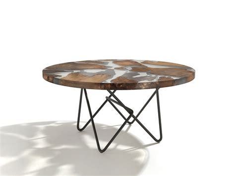 wood and resin table earth wood and resin table 187 gadget flow