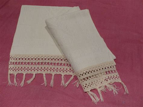 bordi per tende bordi uncinetto per tende simple tendine con fiori with