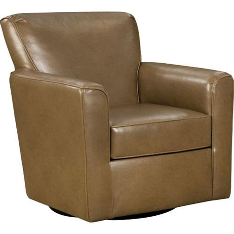 simmons bm805 aventura series swivel glider chair