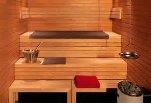 kakunpalanen i miss sauna