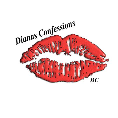 Diana Slayer diana s confessions the slayer untamed hearts 2