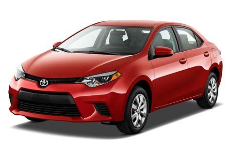 toyora cars new cars 20 000 motor trend