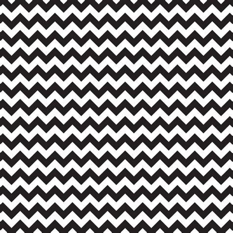 best black gold chevron pattern background cdr best hd 31 best images about minc me on pinterest gold lips