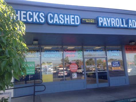 loan stores near me check cashing stores near me 3500 loan no fax