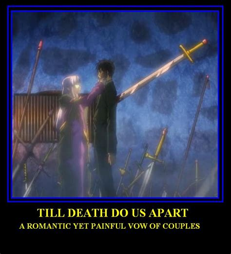 until do us apart fate stay ubw till do us apart