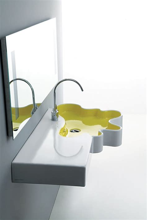 lavabos et bacs 224 design collection splash de