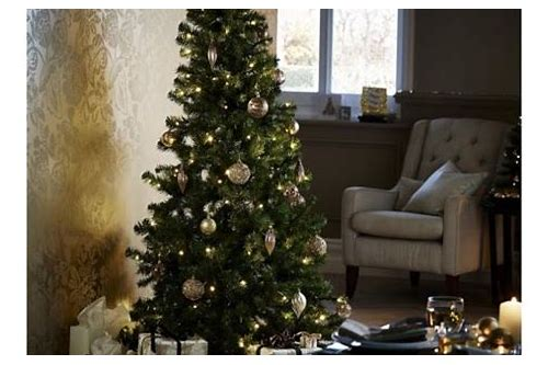 deals direct christmas trees