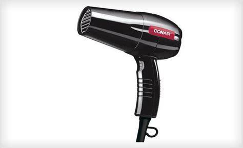 Conair Hair Dryer Toronto 23 99 for a conair 269xrw 1875 watts 3 heats classic hair