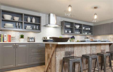 easy kitchen update ideas