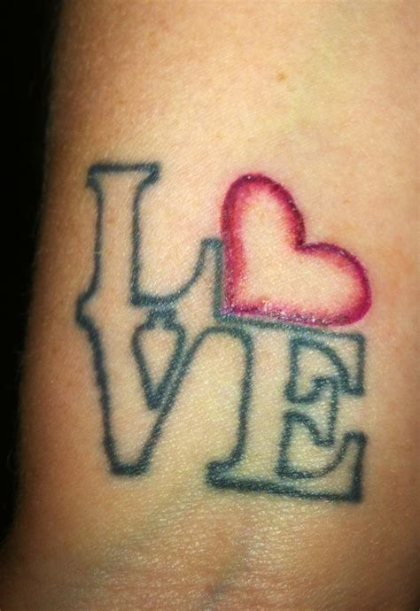 love tattoos designs ideas and meaning tattoos for you