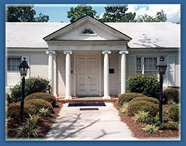 paulk funeral home fitzgerald ocilla welcome