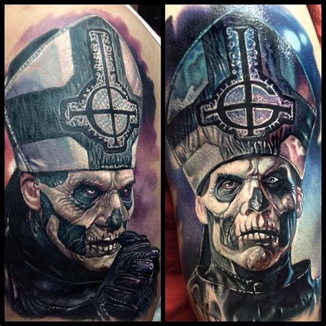 by paul acker tattoos pinterest tattoo