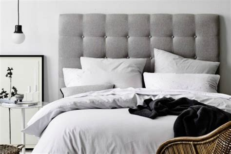 where to buy futon beds where to buy stylish bedheads l style curator
