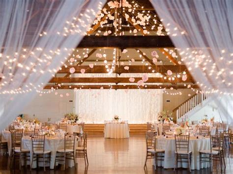Wedding Venues Oregon by Top Barn Wedding Venues Oregon Rustic Weddings