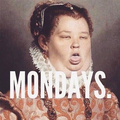 Funny Meme Monday