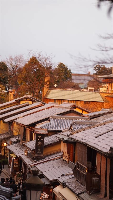 Hello Limited Kyoto Japan Orange japan winter kyoto part 3 admiring the charms of higashiyama juliegozali