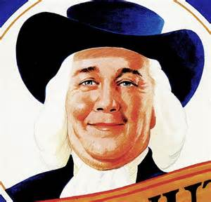 Quaker oats manoats man yay quake oats quaker oats yayquak oats
