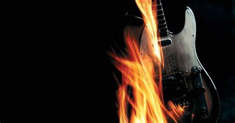 cara main gitar versi reggae cara cepat belajar chord gitar ridhoavril