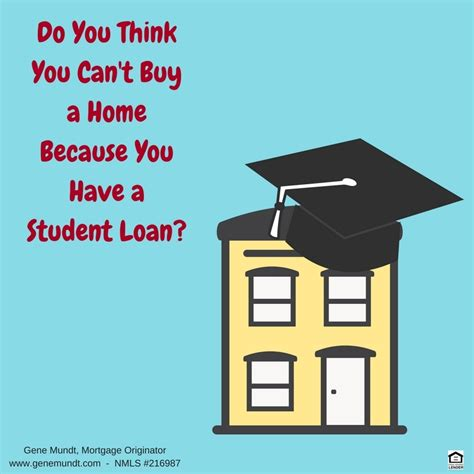can you use a personal loan to buy a house using a personal loan to buy a house 28 images can i use a personal loan to buy a