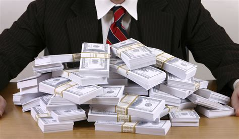 Gift Card Cash Out Law - court orders top biglaw firm to pay 1 3 million in fees above the law
