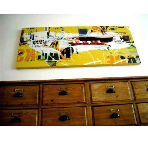 quadri d arredamento quadri per arredamento