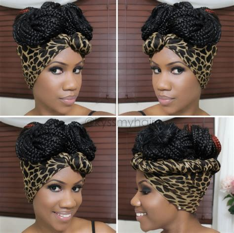 what type of hair to use for box braids what type of hair to use for box braids type of hair to