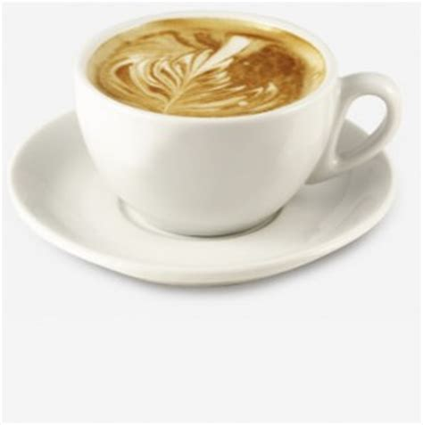 Mesin Kopi Ala Cafe cara membuat kopi ala cafe yang mudah dilakukan toko mesin