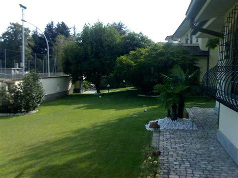 foto di terrazzi la bussola verde galleria fotografica
