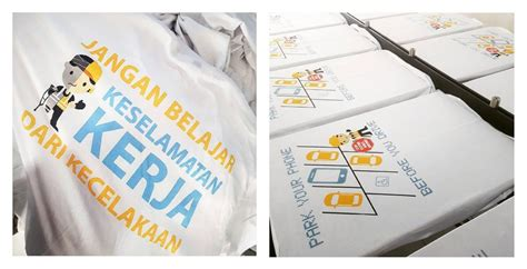 Jasa Sablon Murah Tangerang jasa kaos sablon tangerang harga murah