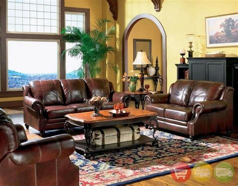 Best Prices On Living Room Furniture - princeton 100 genuine top grain leather sofa seat