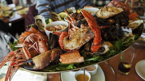 best restaurants in cordoba top 8 restaurants in cordoba argentina trip101