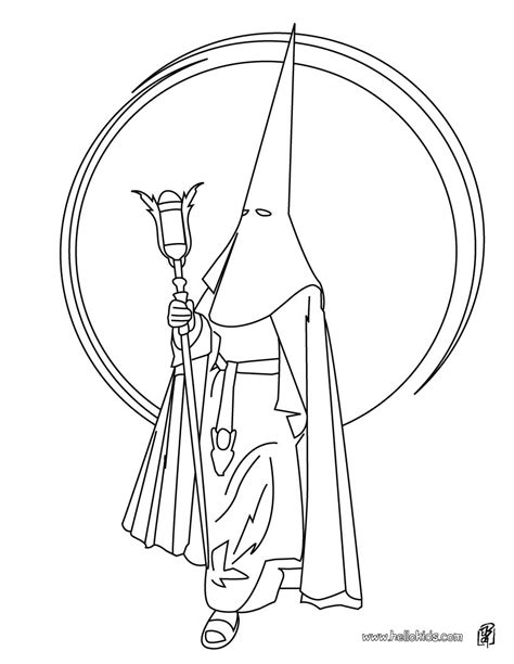 mary magdalene coloring page coloring pages