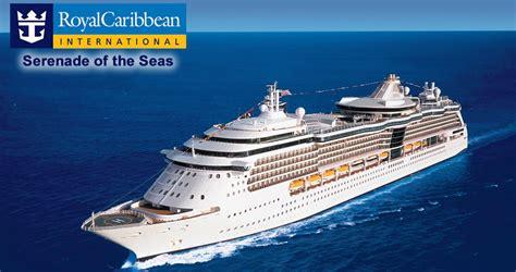 florida vessel registration form vessel registration florida