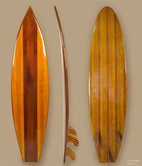 Wooden Surfboards For Decoration by Nautical Home Decor Nautical Furniture Nautical Accessories