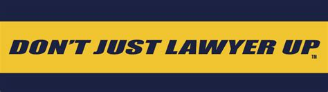Ft Lauderdale Car Lawyer by Fort Lauderdale Lawyer Tucker