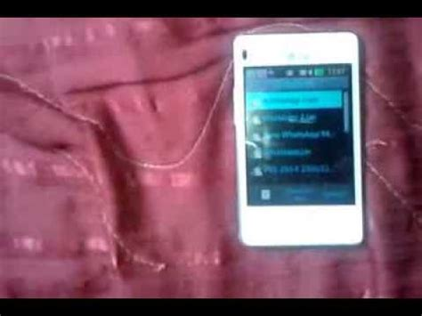 java themes for lg t375 instalando whatsapp no lg 375 kkkk youtube