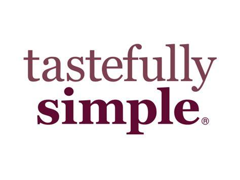 initials inc vs partylite vs tastefully simple