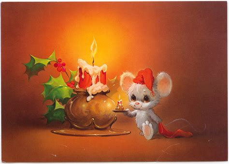 images of christmas mouse 301 moved permanently