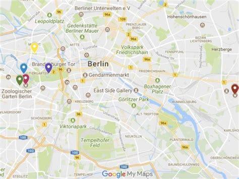 zoologischer garten oder tierpark berlin berlin tierpark zoo oder tiergarten was ist was wo