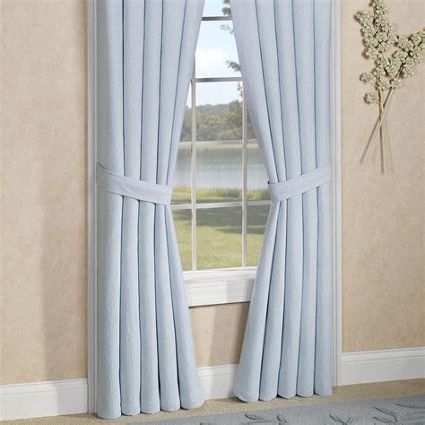adams curtains abigail adams woven matelasse bedspread bedding