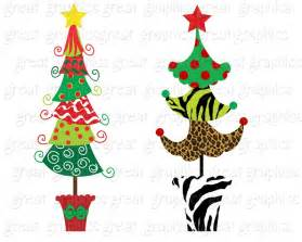 Whimsical Chandeliers Printable Christmas Clipart Clipart Suggest