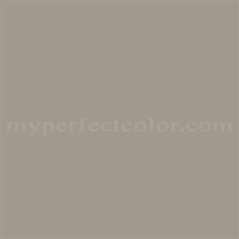 dulux falcon grey match paint colors myperfectcolor