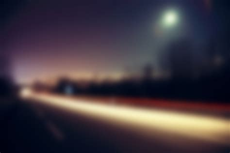 blurred wallpaper camera background blur blurred highway road 183 free photo