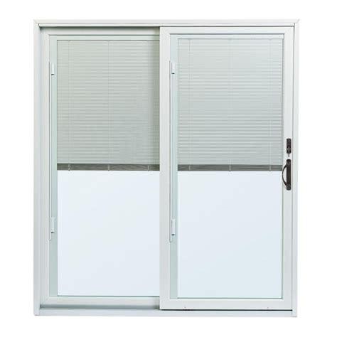 sliding glass door opening andersen sliding glass door opening sliding doors