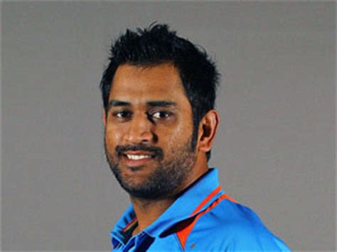 changing hairstyles dhoni hairstyle stylish hairstyles of dhoni boldsky com