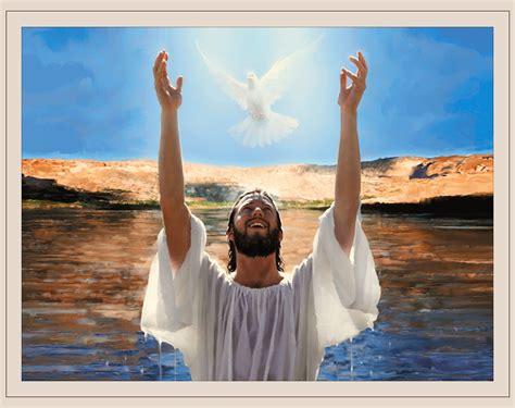 imagenes de jesus bautismo 174 gifs y fondos paz enla tormenta 174 im 193 genes del bautismo