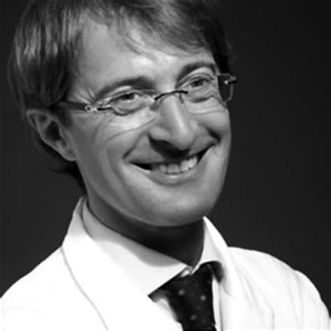 assistente alla poltrona vicenza ambulatori dental team studio dentistico a vicenza