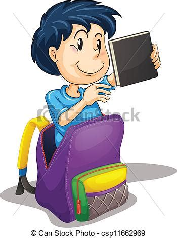 Packing My Bags by Pack Clipart Clipart Panda Free Clipart Images