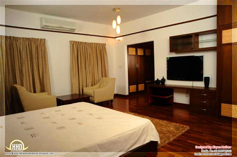 kerala house designs interiors interior design real photos kerala home design and floor plans